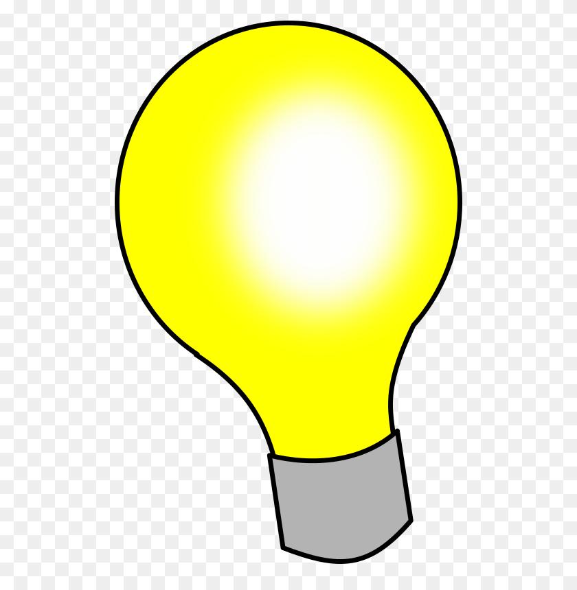 free clipart lightbulb tikigiki light bulb clip art free stunning free transparent png clipart images free download free clipart lightbulb tikigiki light