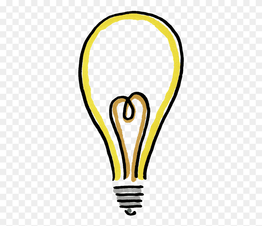 Lightbulb Led Light Bulb Clipart - Frankenstein Head Clipart