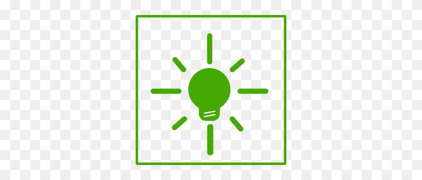 Lightbulb Light Bulb Clip Art Download - Lightbulb Clipart