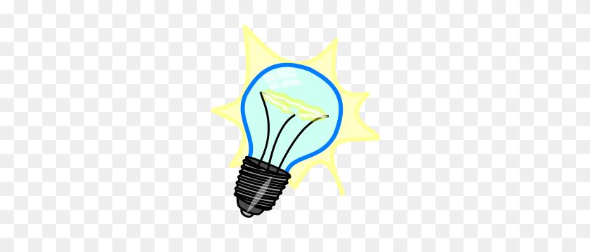 Lightbulb Light Bulb Clip Art Image - Lightbulb Clipart