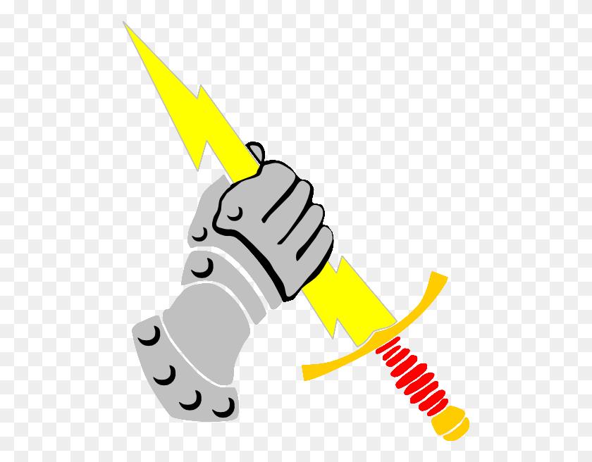 Lightening Clipart Hand Holding - Pokemon Go Clipart