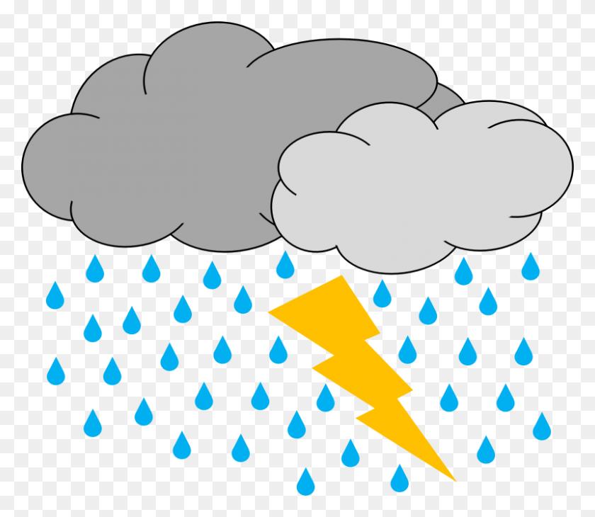 Lightening Clipart Sad - Lightning Mcqueen Clipart