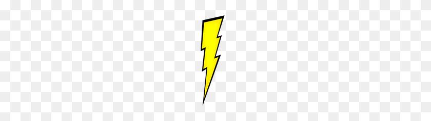 Lighting Bolt Png - Lighting Bolt PNG