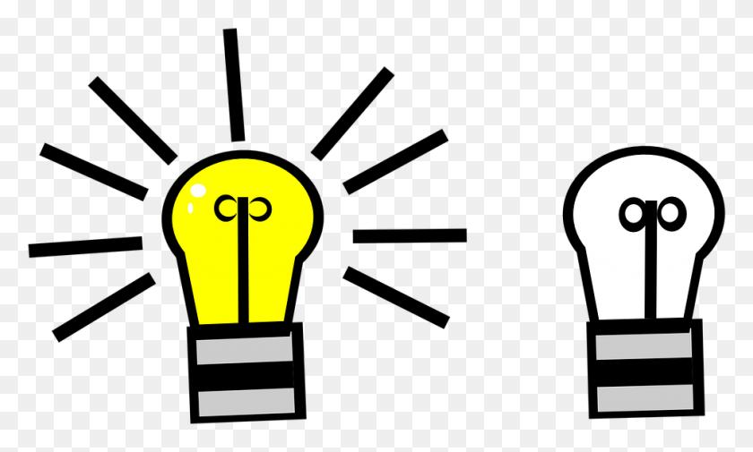 Lighting Off Lightbulb Clipart, Explore Pictures - Light Bulb Clipart No Background