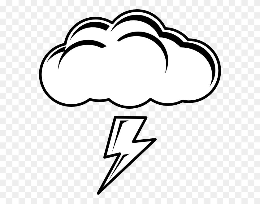 Lightning Bolt Image Of Bolt Clipart Clip Art Half Moon - Bolt Clipart