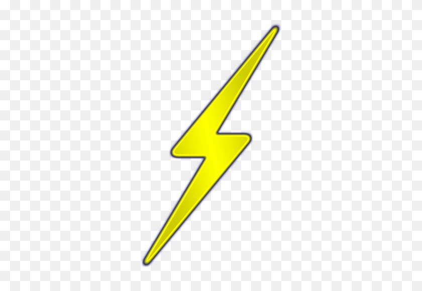 Lightning Bolt Lighting Free Clipart Images Clipartix - Lightning Bolt Clipart PNG