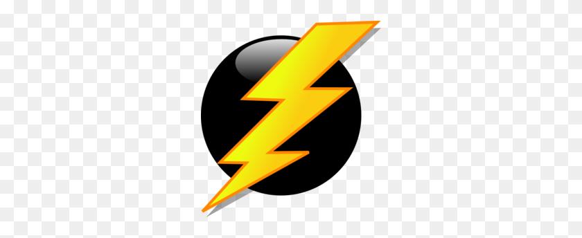 Lightning Bolt Logo Clipart - Lightning Bolt PNG