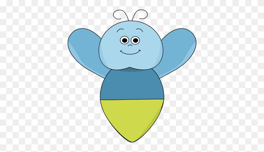 Lightning Bug Lightning Bug Nursery Bugs - Lightning Bug Clipart