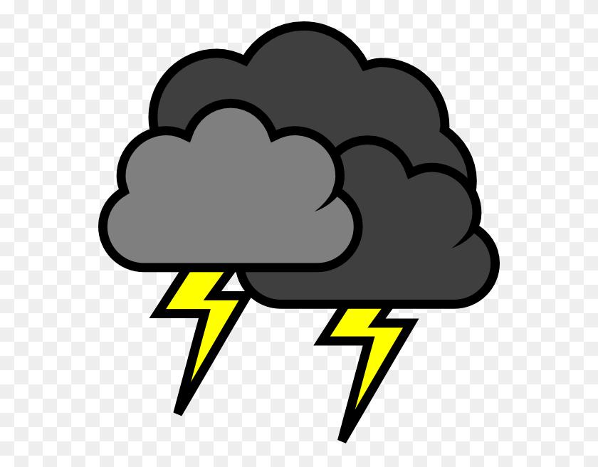 Lightning Clipart Nice Clip Art - Nice Weather Clipart