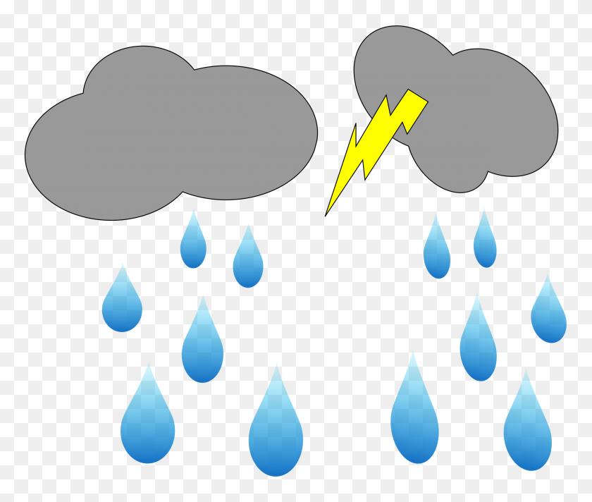 Lightning Clipart, Suggestions For Lightning Clipart, Download - Lightning Bug Clipart