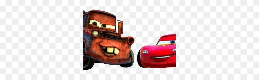 Lightning Mcqueen And Friends Png Png Image - Lighting Mcqueen PNG