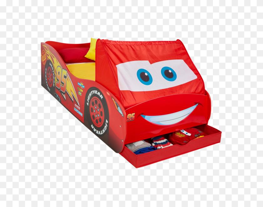 Car Sport Dolls Cars Disney Cars Cars Birthday Parties Lightning