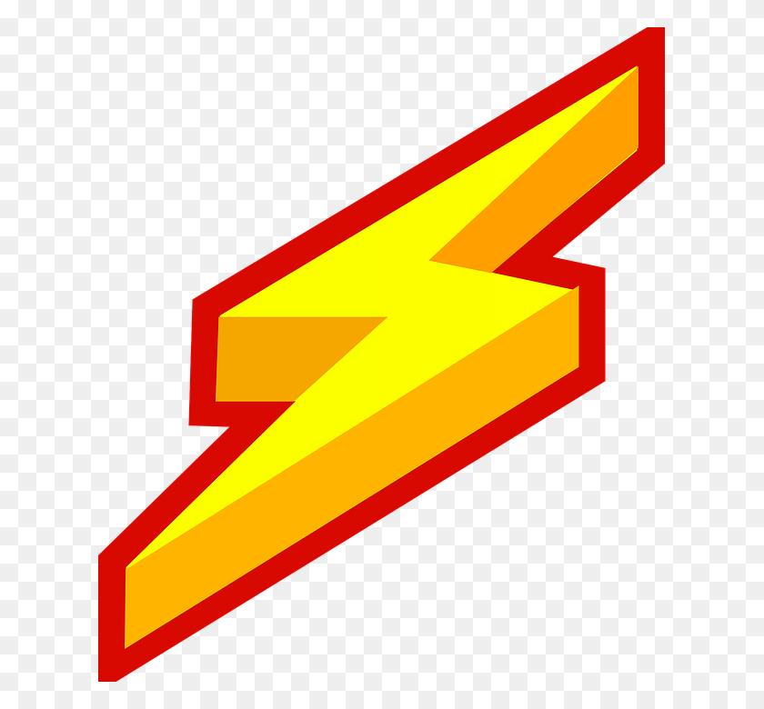 Lightning Png Images Free Download - Lightning PNG