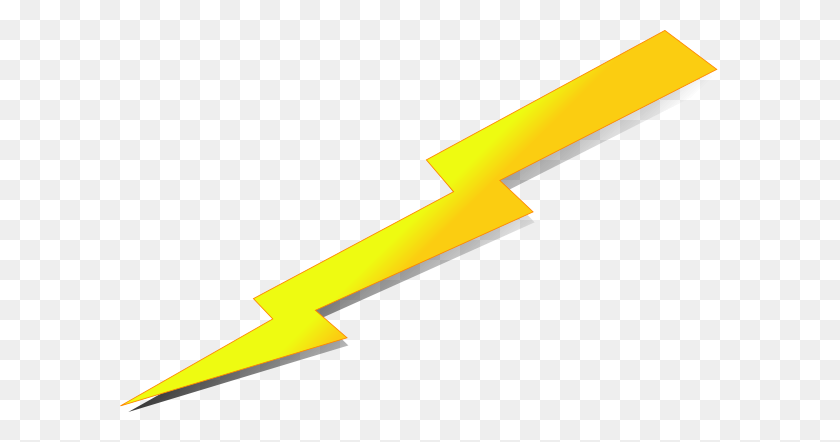 Lightning Png In High Resolution Web Icons Png - Lightning PNG