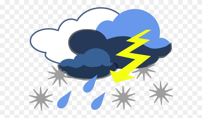 Lightning Strike Clip Art - Strike Clipart