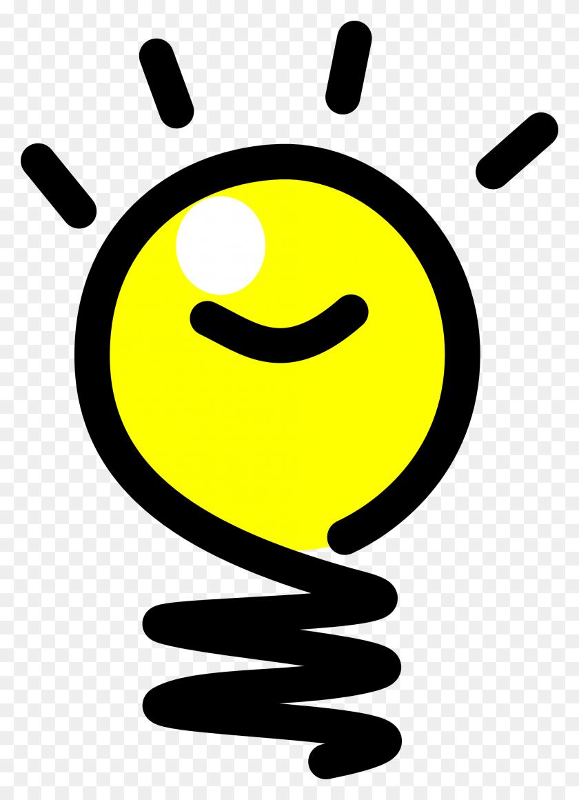 Lights Clipart Bright Idea, Lights Bright Idea Transparent Free - Bright Light Clipart