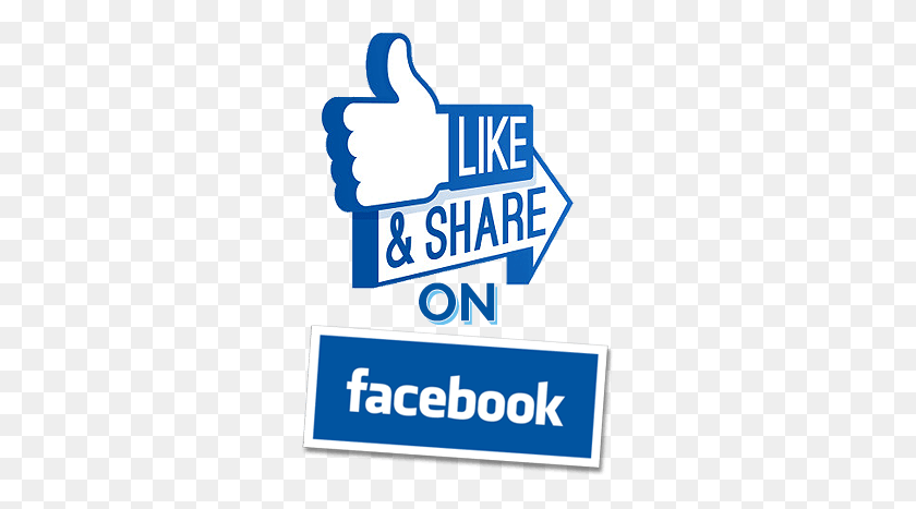 Library of share on facebook clip black and white stock png files ▻▻▻  Clipart Art 2019