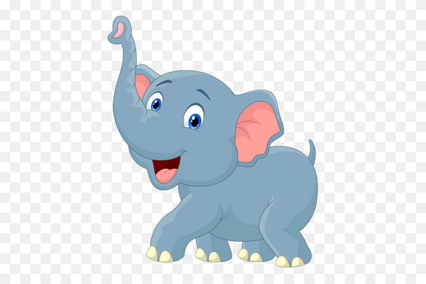 Lil Zoo Cartoon Elephant Elephant Clipart Cute Stunning Free Transparent Png Clipart Images Free Download The pnghost database contains over 22 million free to download transparent png images. lil zoo cartoon elephant elephant