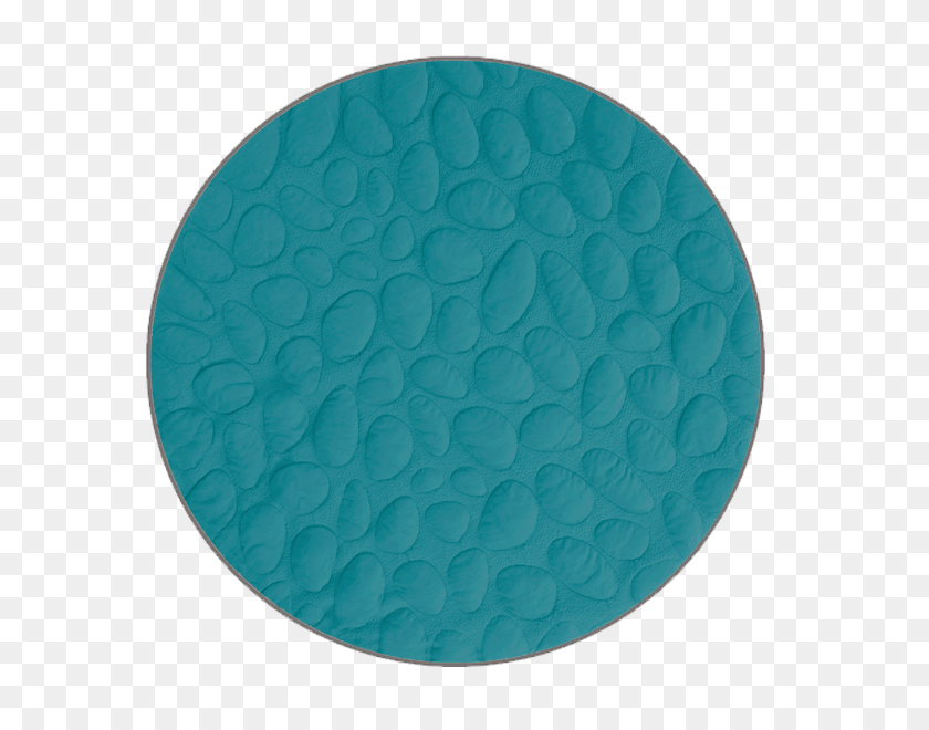 Lilypad Playmat - Lily Pad PNG