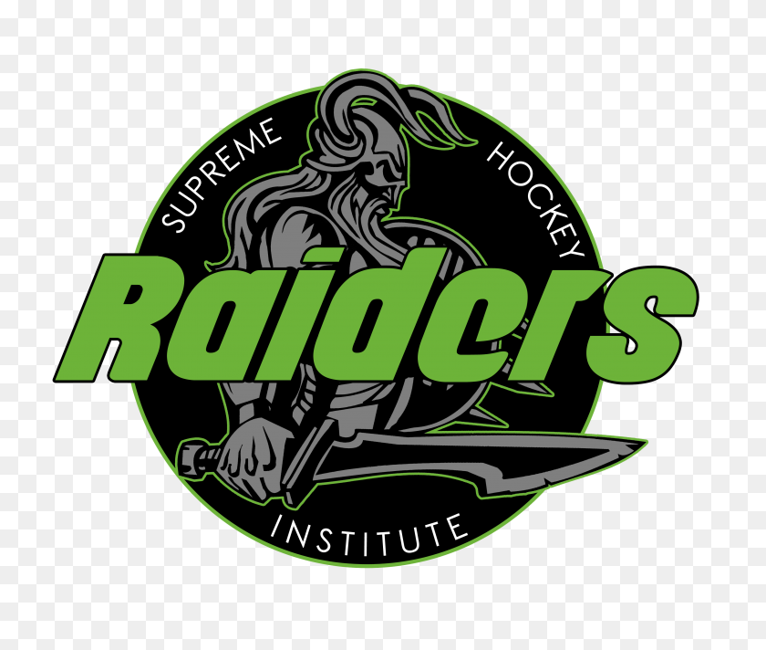 Lime Raiders Png Supreme Hockey Institute Raiders Png Stunning Free Transparent Png Clipart Images Free Download