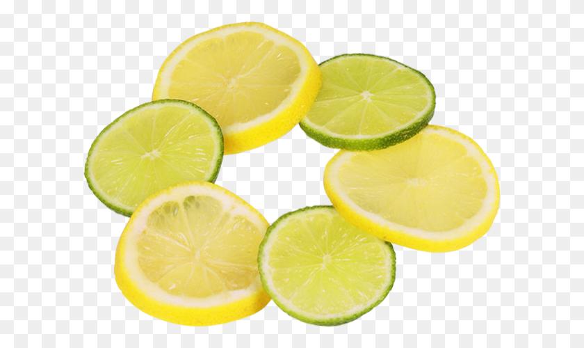 Limon - Limes PNG