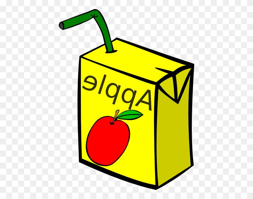 Line Clipart Apple Juice Orange Juice Juice Box Clip Art Png - Orange Juice Clipart