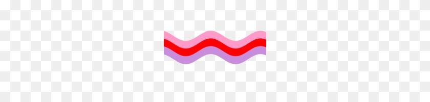 Line Clipart Clipart Line Dividers Decorative Line Divider Clipart - Clip Art Accents