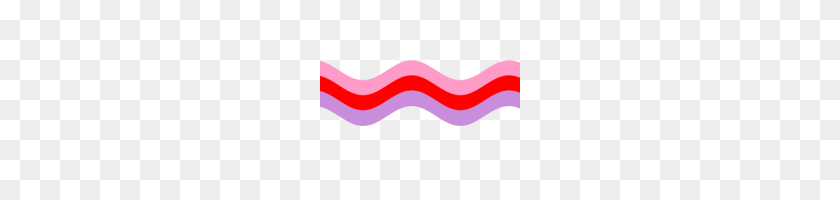 Line Clipart Png Squiggly Lines Transparent Squiggly Lines Images - Squiggly Line PNG