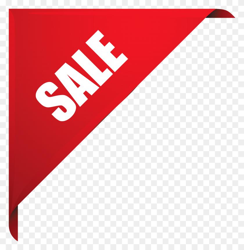 Line Clipart Sticker Logo Paper Sale Sticker Png - Sale Clip Art