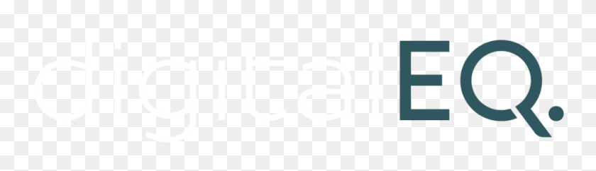 Line Divider Between Pages - Page Dividers PNG