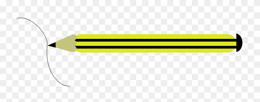 Line Drawing Yellow Art Angle - Twins Clipart