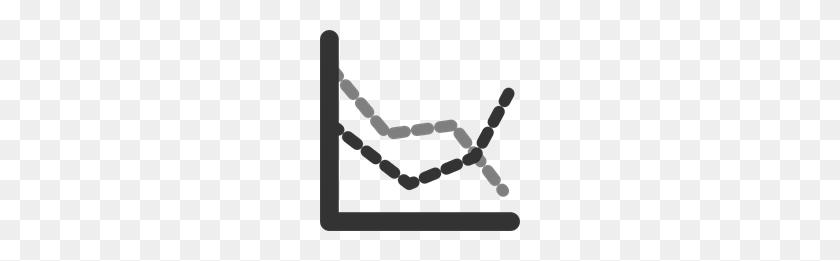 Line Graph Png Clip Arts For Web - Line Graph PNG