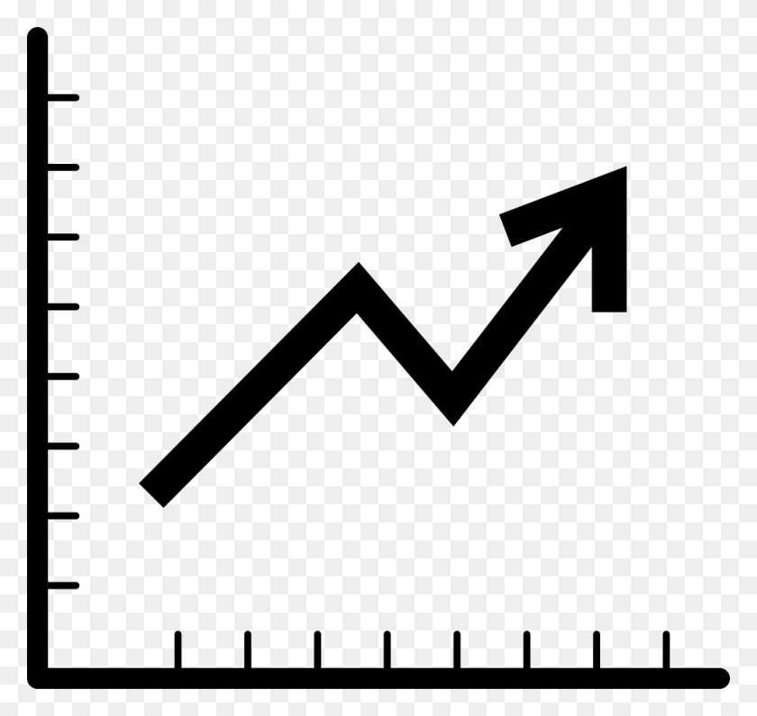 Line Graph Png Icon Free Download - Line Graph PNG