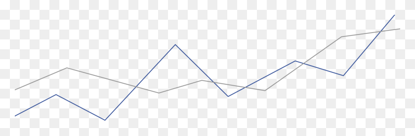Line Graph Png Png Image - Line Graph PNG