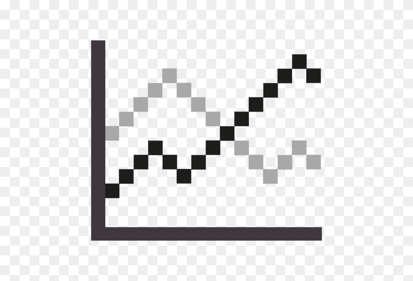 Line Graph Tool - Line Graph PNG