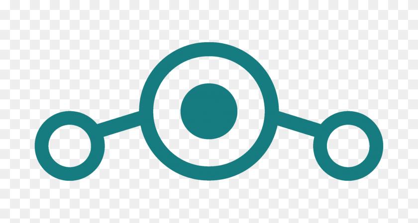 Lineage Os Logo - Logo PNG