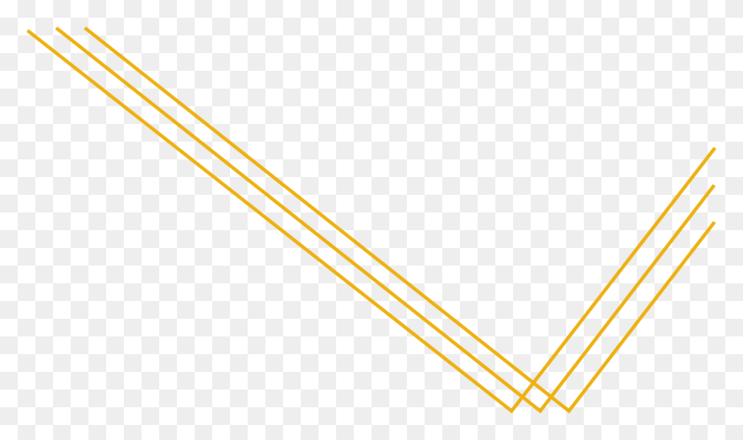 Lines Png Transparent Lines Images - Yellow Line PNG