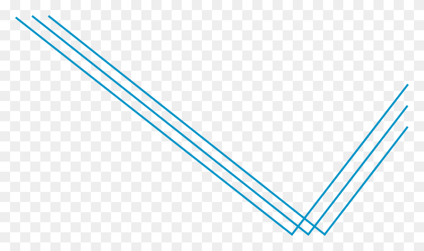 Lines Png Transparent Lines Images - Blue Line PNG