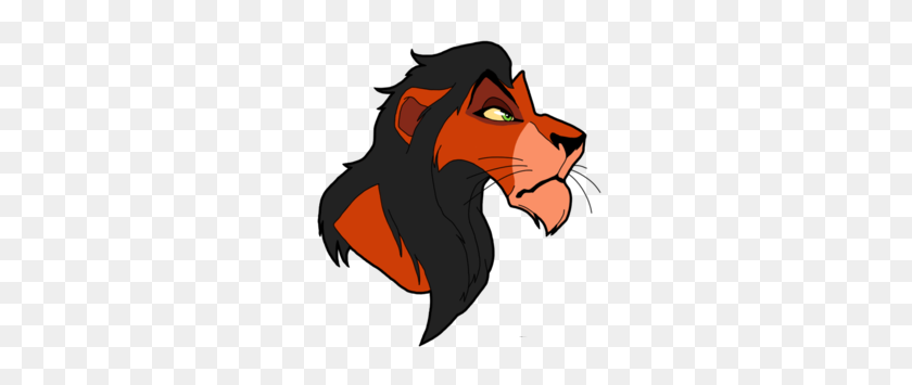 Lion King Png Hd Free Transparent Lion King Hd Images - Lion PNG
