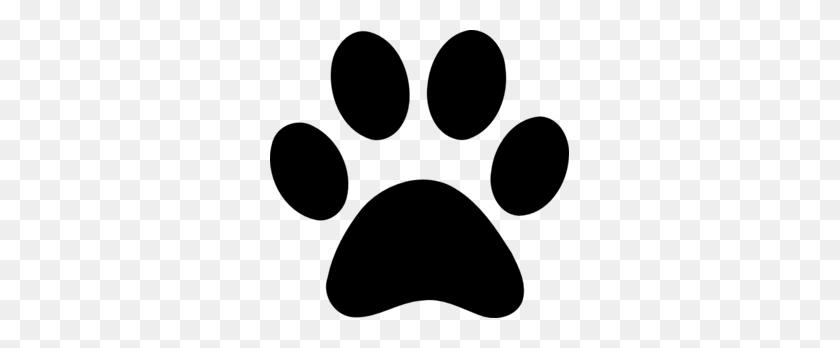 Lion Paw Clip Art Look At Lion Paw Clip Art Clip Art Images - Black And White Clipart Lion