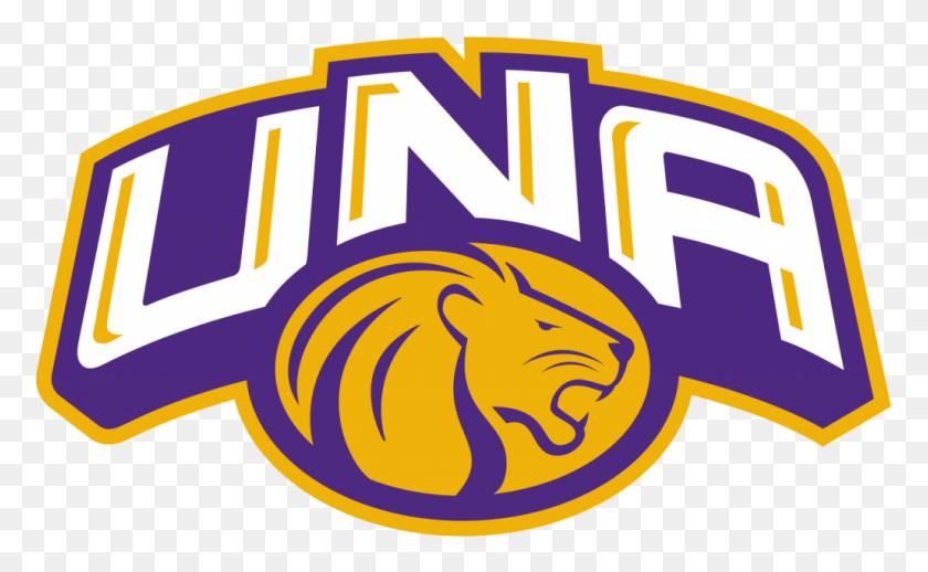 Lions University Of North Alabama Baseball Camps - University Of Alabama Clip Art