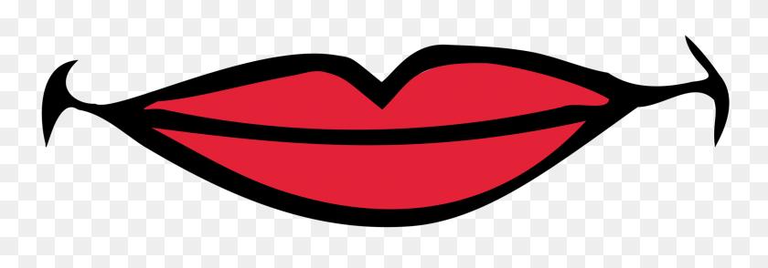 Lip Clip Art Look At Lip Clip Art Clip Art Images - Father Daughter Clipart