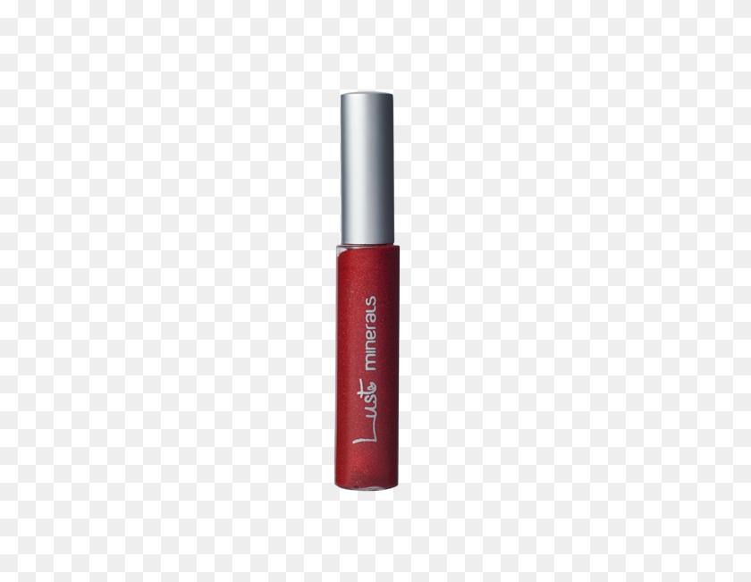 Lip Gloss - Gloss PNG