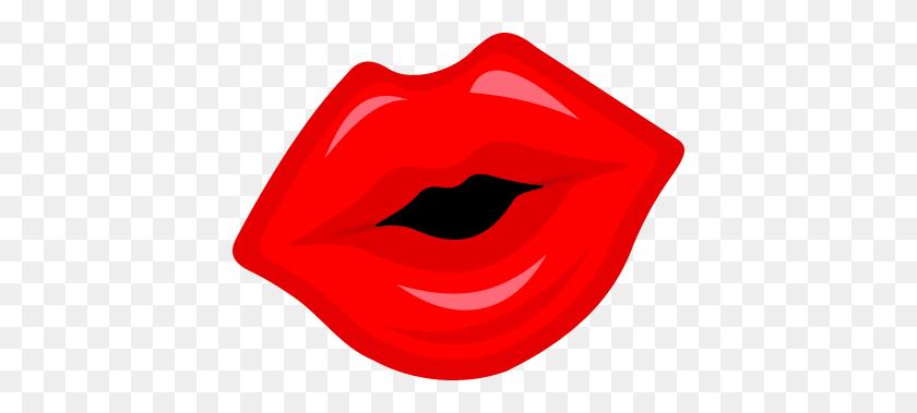 Lips Images Clip Art Look At Lips Images Clip Art Clip Art - Black Lips Clipart