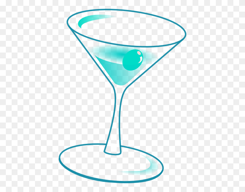 Liquor Glass Cliparts - Shot Glass Clipart