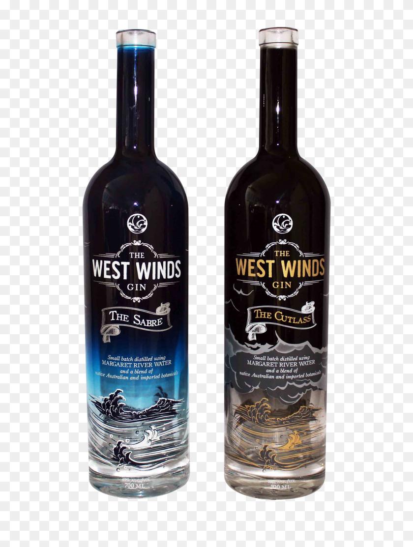 Liquor Png Images - Whiskey Bottle PNG
