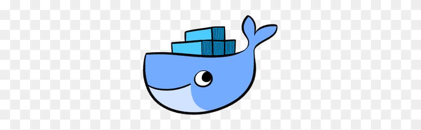 List All Nav Docker Image Tags On Docker Hub Waldo's Blog - Waldo