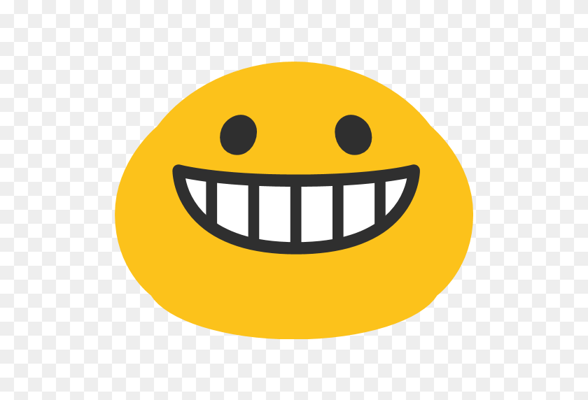 Sad emoji - find and download best transparent png clipart