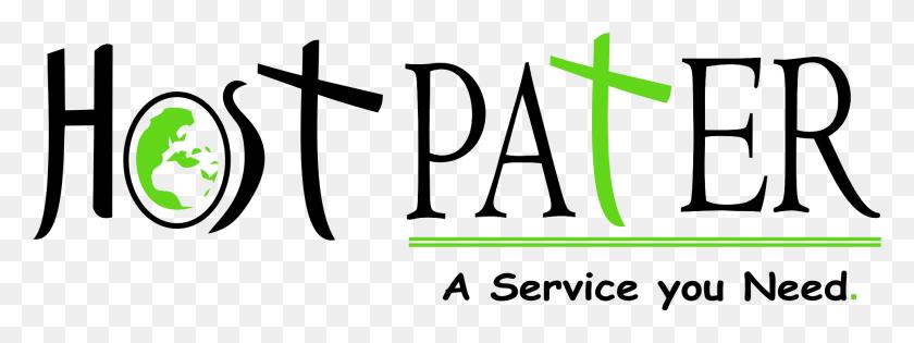 List Of Dividers Hostpater Web Hosting Services - Page Dividers PNG