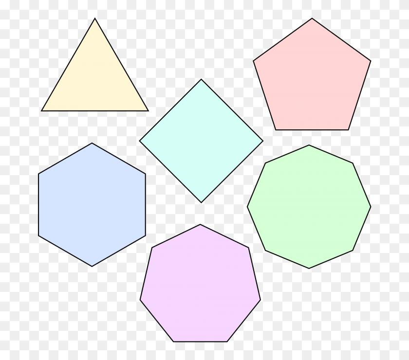 Geometrical Shape, Geometric Shape, Shape, Squares, Square
